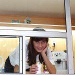 Новинки BAW на выставке Автотранс-2012