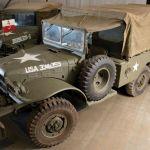 Аукцион военной техники