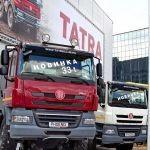 СТТ-2013: европейская техника от Группы компаний АТТ