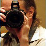 Как снимать и обрабатывать фотографии в формате RAW. Личный опыт
