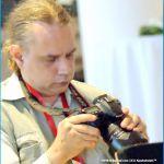 Пять советов при выборе зеркального фотоаппарата