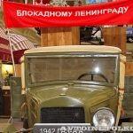 70 лет со дня полного освобождения Ленинграда от блокады