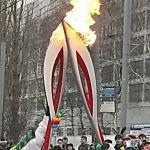 Светские понты  расПЛЮЩило об олимпийский лёд! Комментарии к снятию Плющенко с выступлений на Олимпиаде
