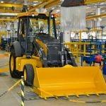В Бразилии начали работу два новых завода John Deere