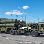 13 апреля— День войск противовоздушной обороны