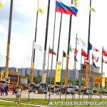 Юбилейная выставка «Строительная Техника и Технологии 2014» ждет гостей с 3 по 7 июня