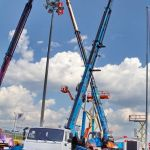 ОАО «Челябинский мехзавод» отказалось от участия в СТТ в пользу выполнения обязательств перед заказчиками
