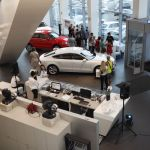 Корпоративные продажи— зона стабильности на автомобильном рынке