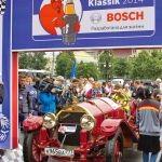 Bosch Moskau Klassik 2014: водное попало и повторный заезд за звание чемпиона