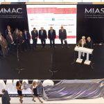 Московский Международный Автомобильный Салон — 2012 (ММАС'2012)