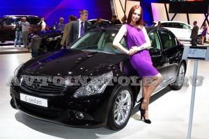 2012-infiniti-g25-sedan_img_2146
