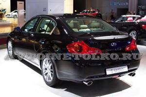 2012-infiniti-g25-sedan_img_5736