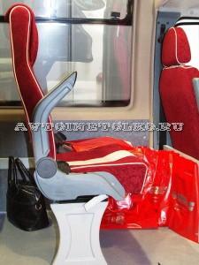 autotrans_2012_leokuznetsoff_img_31751