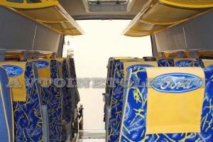 autotrans_2012_leokuznetsoff_img_3255
