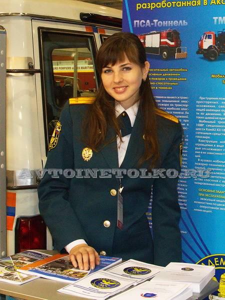 interpolitex_2012_leokuznetsoff_img_2388