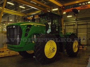 johndeere_may2012_leokuznetsoff_img_6293