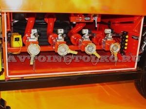 autocomplex_2012_leokuznetsoff_img_3182