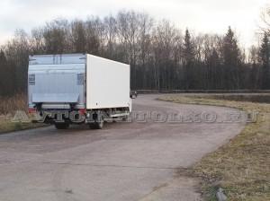 canter_euro-4_test-drive_leokuznetsoff_img_6575