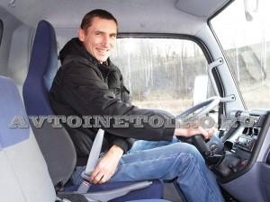 canter_euro-4_test-drive_leokuznetsoff_img_6641