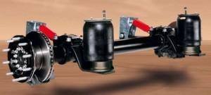 schmitz-cargobull-ski-baustelle-ru-m-axles