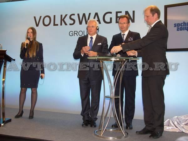 volkswagen_group_rus_2012_leokuznetsoff_img_7328