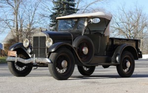1927_ford_model_t_roadster_pickup_4019_002-560x352