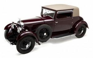 1928-bentley-4_1-2-litre-british-flexible-coupe-1-560x352