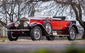 1928_rolls-royce_phi_special_rdstr-54_002-560x352