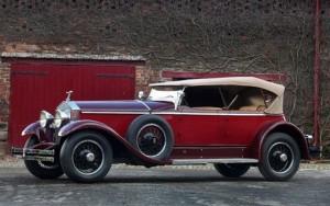 1929_rolls-royce_phi_ascot_tourer_22-560x352