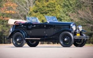 1930_ford_speedster_phaeton-29_002-560x352