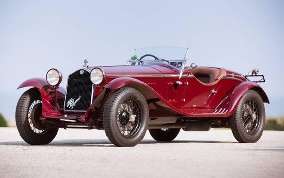 1932_alfa_romeo_6c_1750_gran_sport-15-560x352