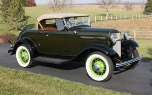 1932_ford_v-8_roadster_img_5794-560x352