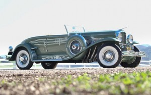 1933_duesenberg_model_j_conv_coupe-05_002-560x352