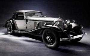 1935_mercedes-benz_500k_cab_3950_12_002-560x352