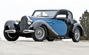 1937_bugatti_type_57_ventoux_03_002-560x352