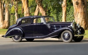 1937_rr_phantom_iii_sports_limo-14_002-560x352