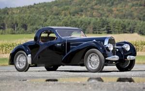 1938_bugatti_57c_atalante_22_002-560x352