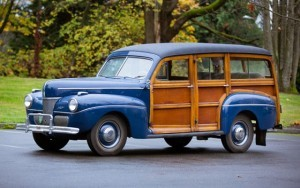1941_ford_station_wagon-9_002-560x352
