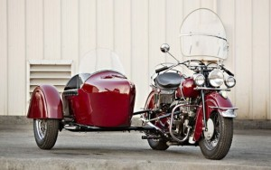 1947_indian_chief_08_002-560x352