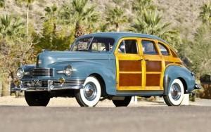 1947_nash_ambassador_suburban_03_002-560x352