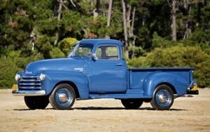 1949_chevrolet_pickup_17-560x352