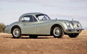 1952_jaguar_xk120_37-1_002-560x352