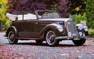1952_mercedes-benz_220_cabriolet_b-6-560x352
