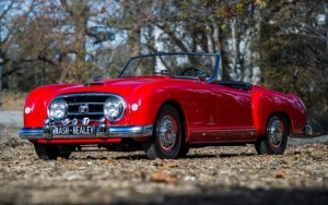 1953_nash_healey_roadster-144-560x352