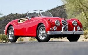 1954_jaguar_xk140_roadster_04-560x352