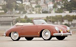 1955_porsche_356_continental_cabriolet_0039_002-560x352