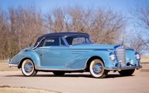 1956_mercedes-benz_300sc_cabriolet-5_002-560x352