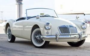 1957_mga_1500_roadster_img_9526-560x352