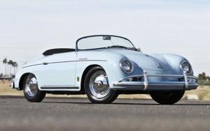 1958-porsche-356-a-speedster-04-560x352