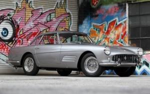 1958_ferrari_250gt_coupe_speciale-05_0-560x352